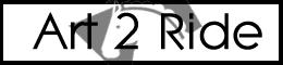 art2ride.com